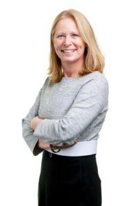 Marjolein Quekel-van der Heijden